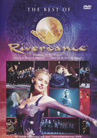 The Best Of Riverdance 1995-2005 DVD