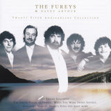The Fureys - Twenty Fifth Anniversary Collection 2CD