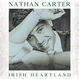 Nathan Carter - Irish Heartland CD