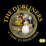 The Dubliners - A Time To Remember 2CD