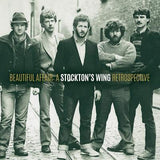 Stockton's Wing - A Beautiful Affair: A Stockton's Wing Retrospective 2CD