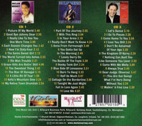 Declan Nerney - Collection Volume 2 - 3CD Set