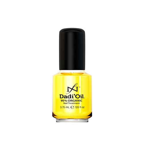 Hfl Laboratories Dadi Oil 3,75 ml