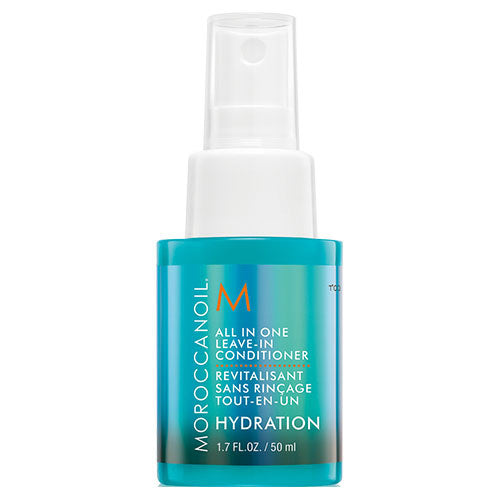 Moroccanoil Hydration All In One Leave In Conditioner 50ml