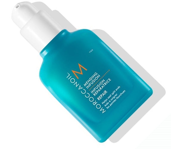Moroccanoil Repair Mending infusion 75ml