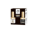 longwear nail polish start & finish set
