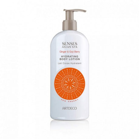 Hydrating Body Lotion 200ml (NE)