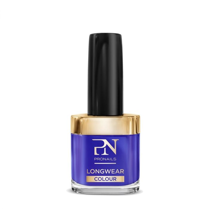 Pronails Nail Polish 163 Ink It, Link It 10ml