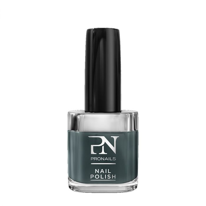 Pronails Nail Polish 253 The Hell With It 10ml