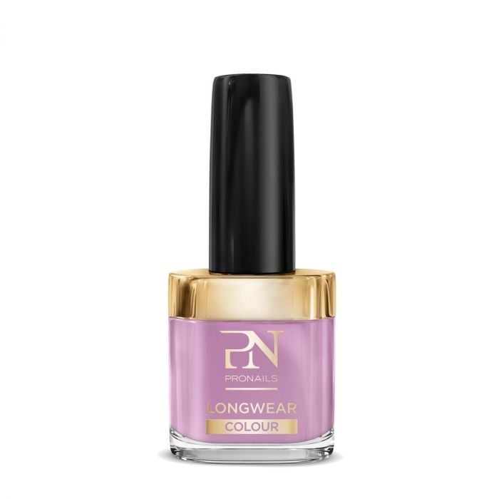 Pronails Nail Polish 246 Virtual Vibe 10ml