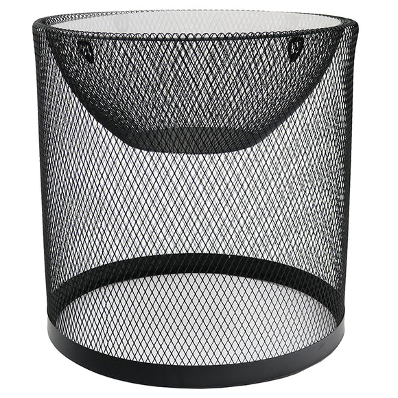 Le Forge Mesh Side Table