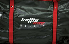 BX10 Hockey Bag