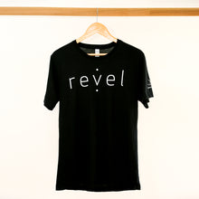 Load image into Gallery viewer, REVEL AVILA CREW NECK T-SHIRT