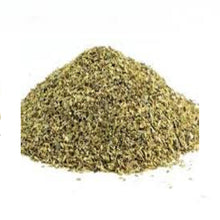 Load image into Gallery viewer, Oregano. Grown in Crete, Greece. Imported by Alpha Omega Imports