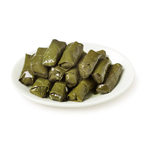 Lolita Stuffed Vine leaves  (Dolma) 4 lbs 6 oz (2 kg)