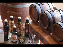 Load and play video in Gallery viewer, Botanico Balsamic Vinegar, Six years barrel aged,  8.45 fl oz