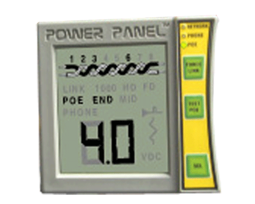 Byte Brothers POE1000IL - Power Panel Inline Version - Bulk CCTV Store