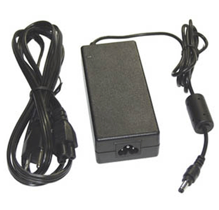 Nitek PS48 Power Supply for EL1500C EL1500U - Bulk CCTV Store