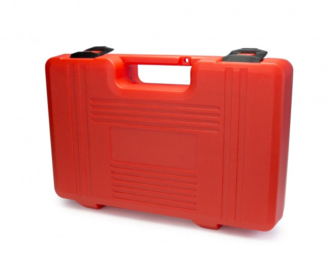Platinum Tools 4082 Case: Durable Plastic Case for VDV MapMaster 3.0 - Bulk CCTV Store