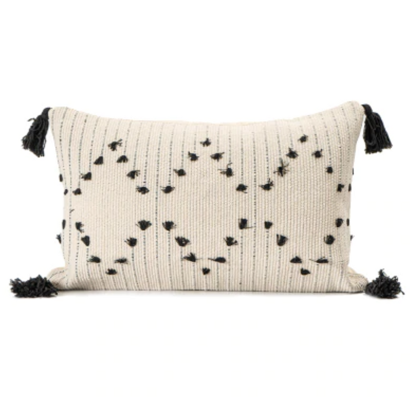 Luku Pillow Cover