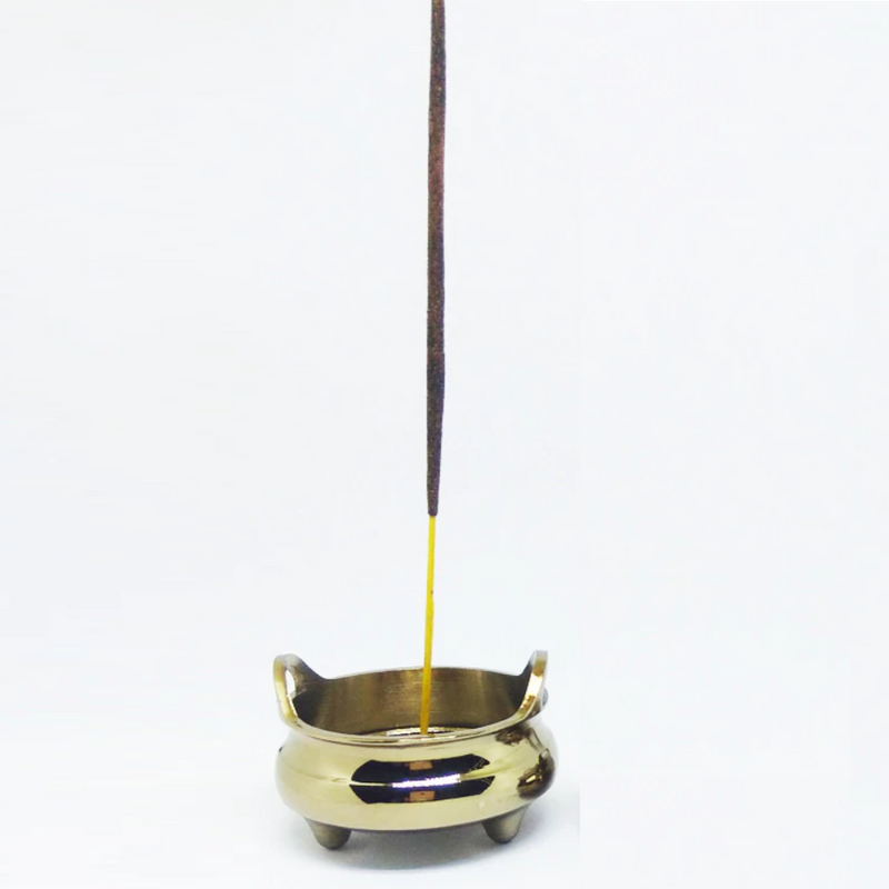 Refresh Incense Holder