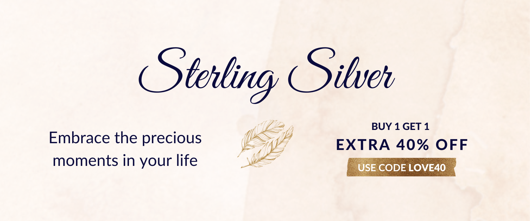 "<img src=""Sterling_Silver_Collection_Banner.jpg"" alt=""Angel Jewelry - Sterling Silver Collection Banner"">"