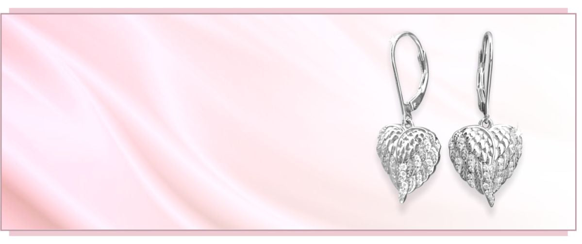 "<img src=""Earrings_Home_Page_Collection_Mini_Banner.jpg"" alt=""Angel Jewelry - Earrings Home Page Collection Mini Banner"">"