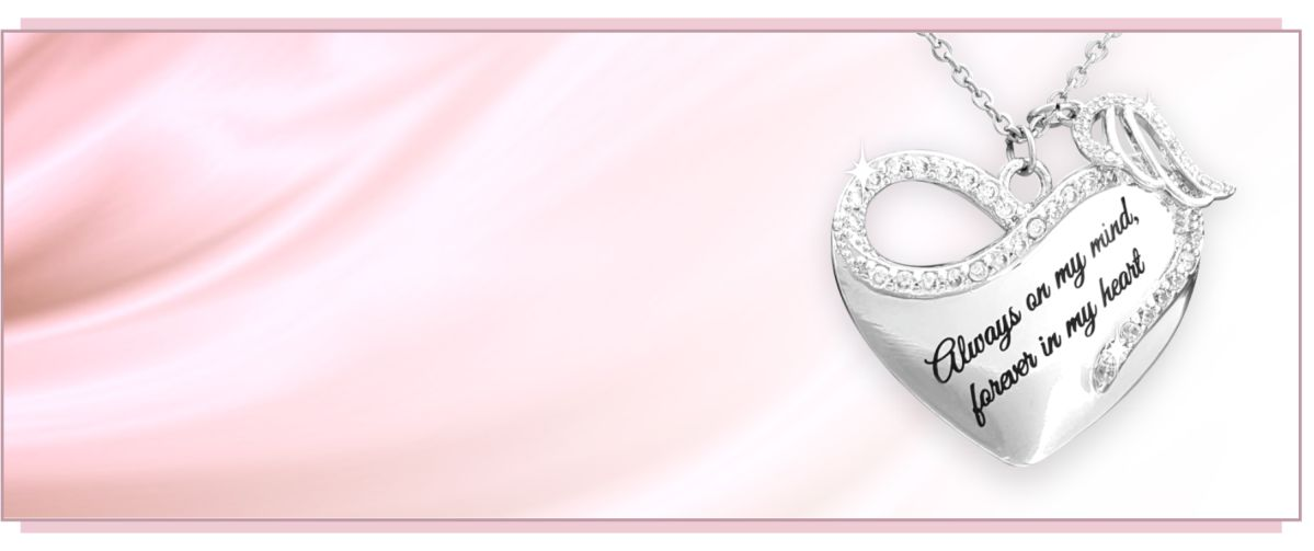 "<img src=""Necklaces_Home_Page_Collection_Mini_Banner.jpg"" alt=""Angel Jewelry - Necklaces Home Page Collection Mini Banner"">"
