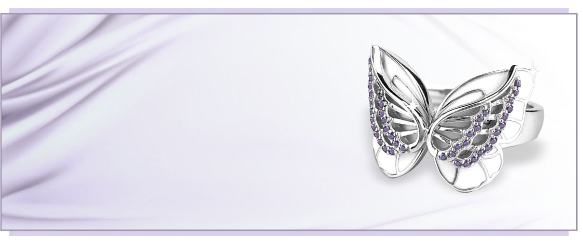 "<img src=""Sterling_Silver_Home_Page_Collection_Mini_Banner.jpg"" alt=""Angel Jewelry - Sterling Silver Home Page Collection Mini Banner"">"