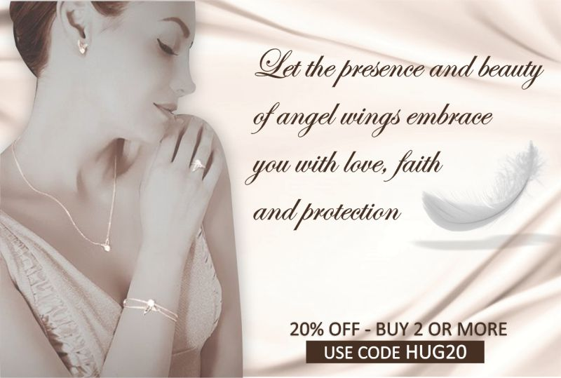 "<img src=""Home_Page_Mobile_Main_Banner.jpg"" alt=""Angel Jewelry - Home Page Mobile Main Banner"">"