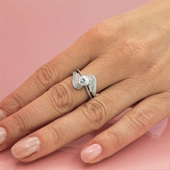 "<img src=""A_Hug_From_Above_Sterling_Silver_Ring_12.jpg"" alt=""Angel Jewelry - A Hug From Above Sterling Silver Ring"">"