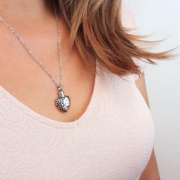 "<img src=""All_Things_Precious_Angel_Necklace.jpg"" alt=""Angel Jewelry - All Things Precious Angel Necklace"">"