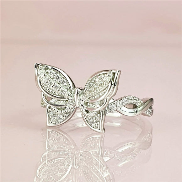 "<img src=""Brand_New_Day_Angel_Wings_Butterfly_Ring_7.jpg"" alt=""Angel Jewelry - Brand New Day Sterling Silver Angel Wings Butterfly Ring - 7"">"