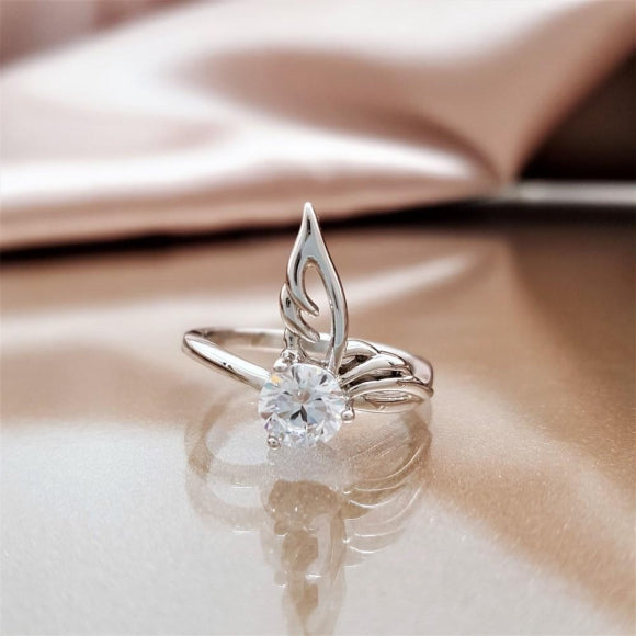 "<img src=""Glitter_From_Within_Sterling_Silver_Ring_1.jpg"" alt=""Angel Jewelry - Glitter from Within Sterling Silver Ring - 1"">"