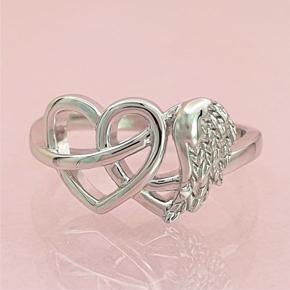 "<img src=""In_My_Heart_In_My_Thoughts__In_My_Life_Sterling_Silver_Ring_1.jpg"" alt=""Angel Jewelry - In My Heart, In My Thoughts, In My Life Sterling Silver Ring"">"