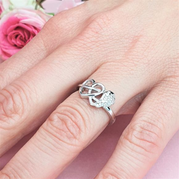 "<img src=""In_My_Heart_In_My_Thoughts__In_My_Life_Sterling_Silver_Ring_7.jpg"" alt=""Angel Jewelry - In My Heart, In My Thoughts, In My Life Sterling Silver Ring"">"