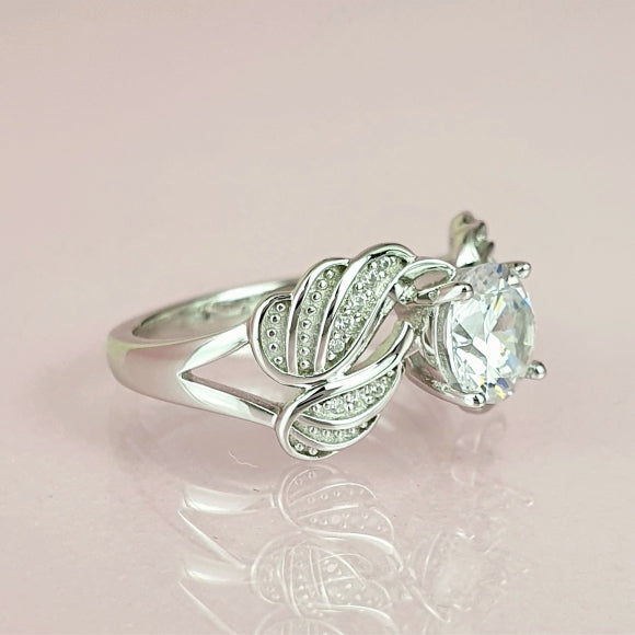 "<img src=""In_The_Arms_Of_An_Angel_Guardian_Ring_7.jpg"" alt=""Angel Jewelry - In The Arms Of An Angel Sterling Silver Guardian Ring - 7"">"