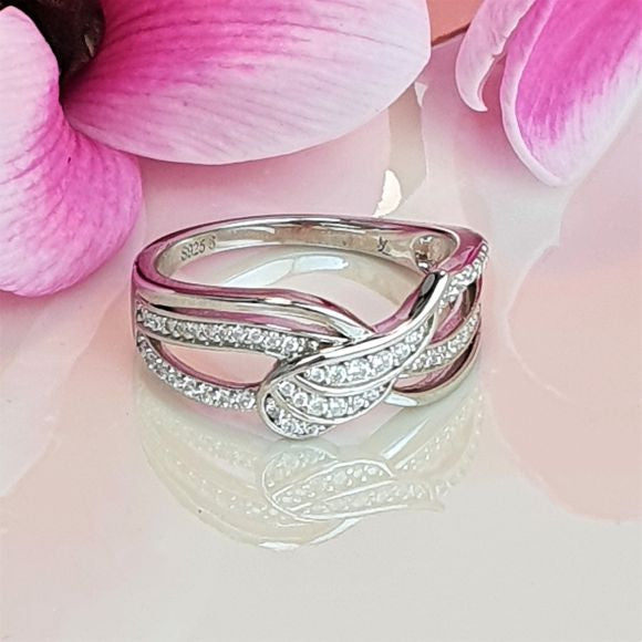 "<img src=""In_the_Presence_of_Angels_Guardian_Ring_13.jpg"" alt=""Angel Jewelry - In the Presence of Angels Sterling Silver Guardian Ring - 13"">"