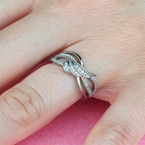 "<img src=""In_the_Presence_of_Angels_Guardian_Ring_6.jpg"" alt=""Angel Jewelry - In the Presence of Angels Sterling Silver Guardian Ring - 6"">"