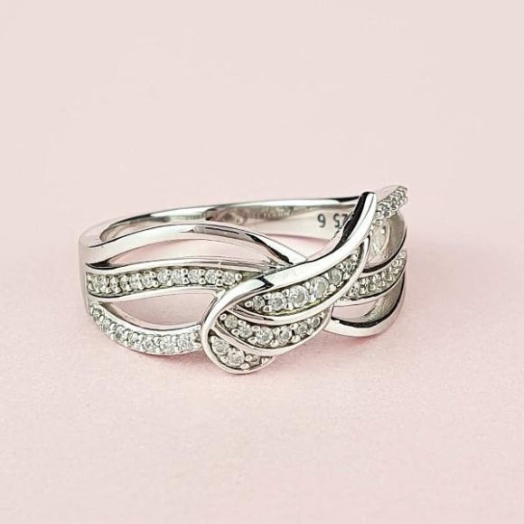"<img src=""In_the_Presence_of_Angels_Guardian_Ring_8.jpg"" alt=""Angel Jewelry - In the Presence of Angels Sterling Silver Guardian Ring - 8"">"