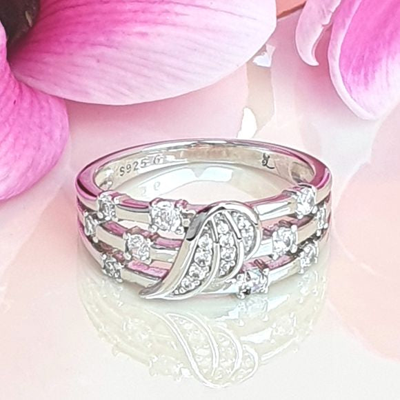 "<img src=""My_Dreams_Will_Come_True_Angel_Ring_10.jpg"" alt=""Angel Jewelry - My Dreams Will Come True Sterling Silver Angel Wing Ring - 10"">"