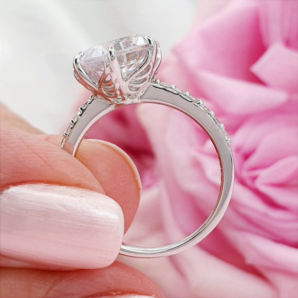 "<img src=""The_Scent_Of_An_Angel_Rose_Ring_1.jpg"" alt=""Angel Jewelry - The Scent Of An Angel Rose Sterling Silver Ring - 1"">"