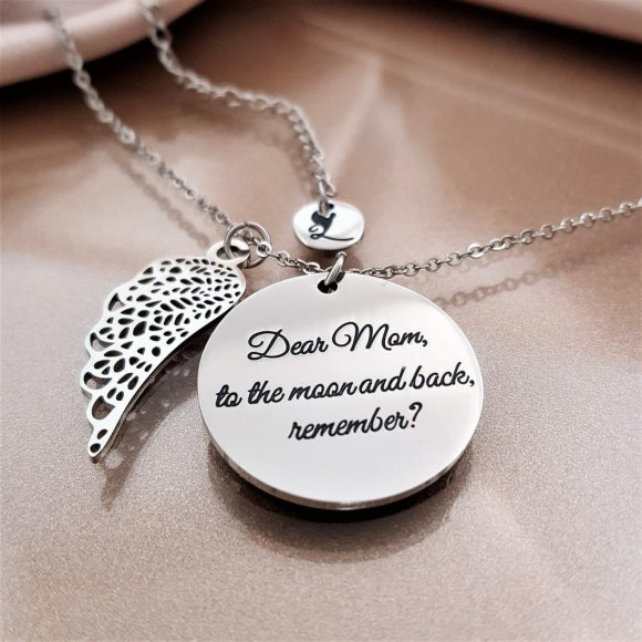 "<img src=""To_the_Moon_and_Back_Angel_Necklace_3.jpg"" alt=""Angel Jewelry - To the Moon and Back Angel Necklace - 3"">"