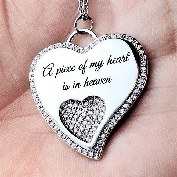 "<img src=""Wherever_You_Are__I_Am_There_Also_Angel_Necklace_3.jpg"" alt=""Angel Jewelry - Wherever You Are, I Am There Also Angel Necklace"">"