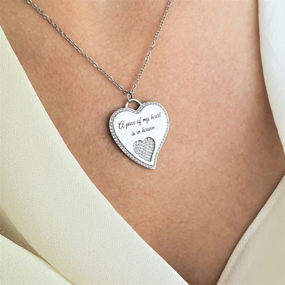 "<img src=""Wherever_You_Are__I_Am_There_Also_Angel_Necklace_5.jpg"" alt=""Angel Jewelry - Wherever You Are, I Am There Also Angel Necklace"">"