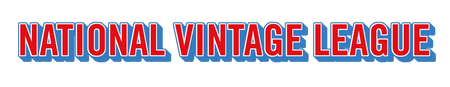 National Vintage League Ltd.