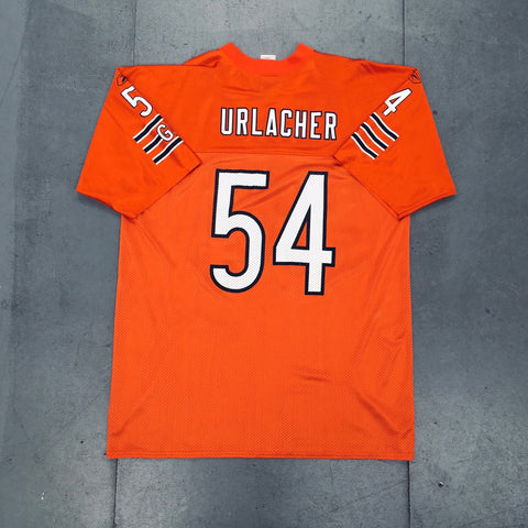 Chicago Bears: Brian Urlacher 2005/06 (XL)