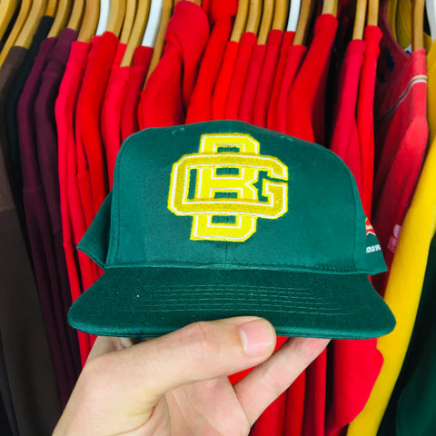 Green Bay Packers: NFL x Budweiser Promotional Throwback Snap - DEADSTOCK!
