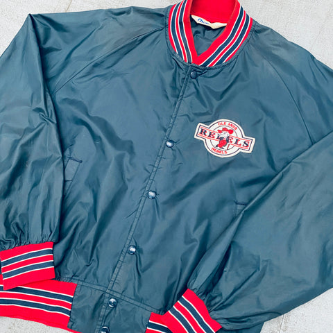 Washington Redskins: Chris Cooley 2008/09 (S)