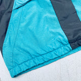 New York Giants: Jessie Armstead 1999/00 (XL)